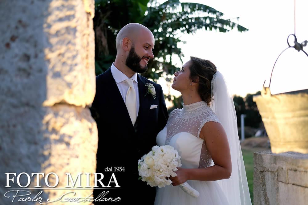 Il Matrimonio di Elisabetta & Andrea