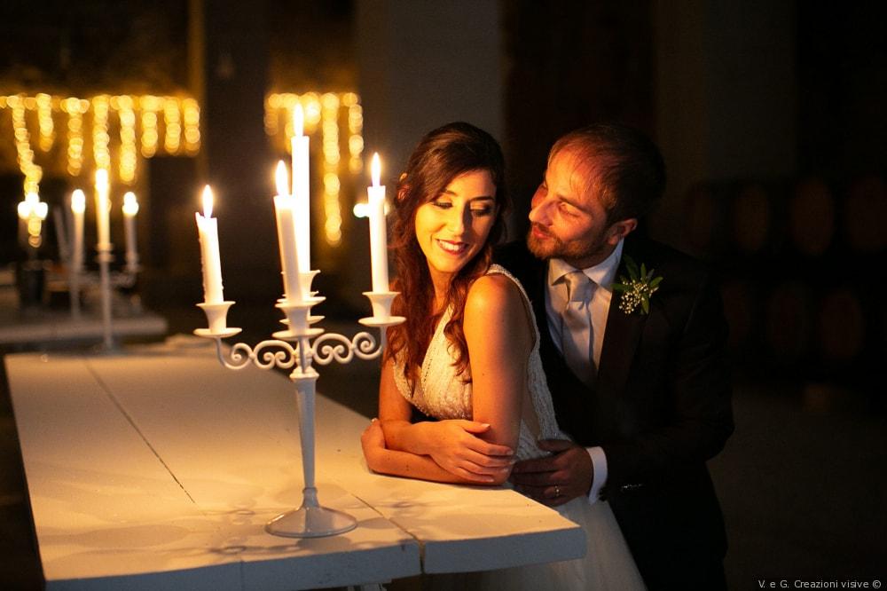 Il Matrimonio di Ilaria & Raffaele